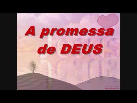 Pregação do Pastor Marcus Gregório/ Ensinamento de como Ser fiel, A Promessa;
