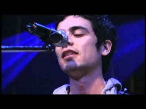Jesus Culture - I Adore You - legendado portugues e ingles