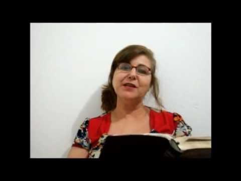 O TERCEIRO CÉU. (1) Pastora Mérces