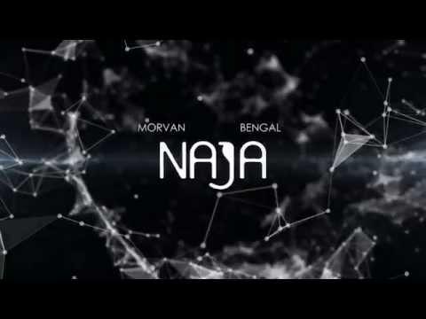 NAJA - US Release Trailer