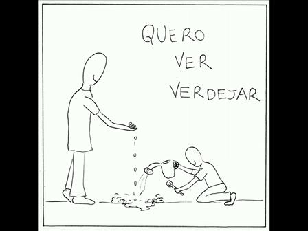 QUERO VER VERDEJAR_0001
