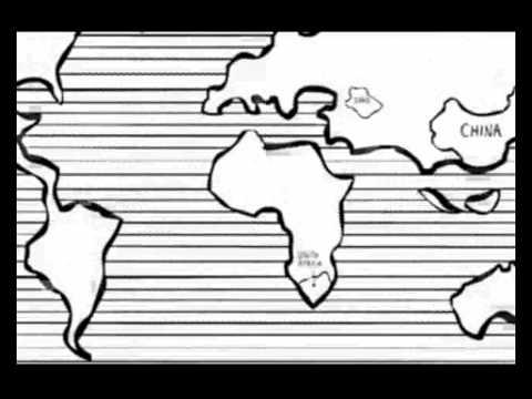"""""""O VERDADEIRO SENTIDO DAS COISAS"""". Documentário de vital importância para o Planeta e a Humanidade"""