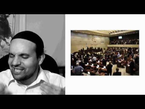 En defensa de los conversos Judios!