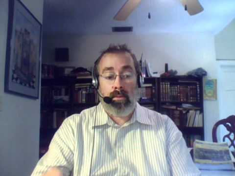 identificando al Siervo Sufriente parte 2