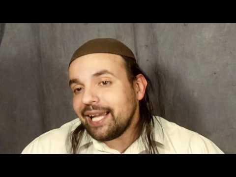 Judios Messianicos no son Judios