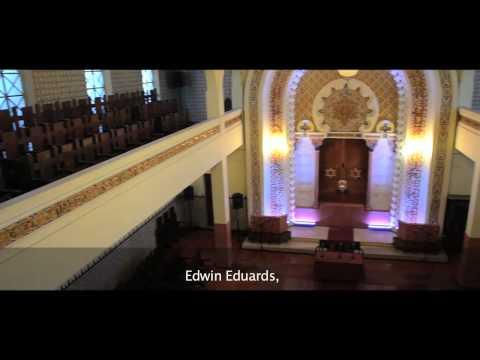 Kadoorie Mekor Haim Synagogue