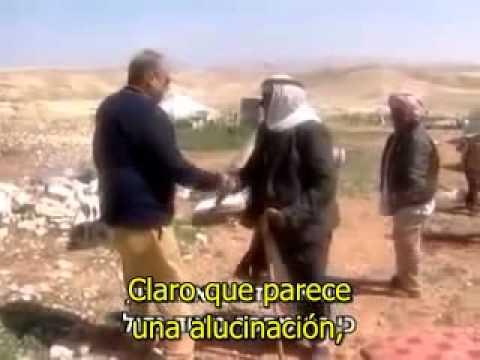 palestinos judios (subtitulado)