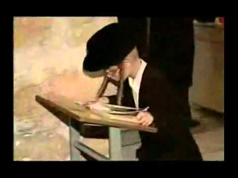 YouTube   Mordechai Ben David MBD   Shema Yisrael