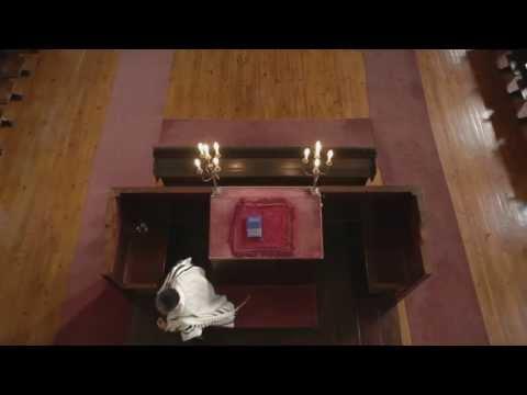 Herança Judaica / Jewish Legacy