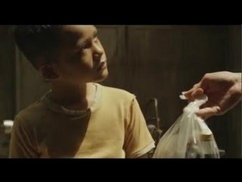 Anúncio Tailandês que fez o Mundo chorar -  TrueMove H - Legendado Português