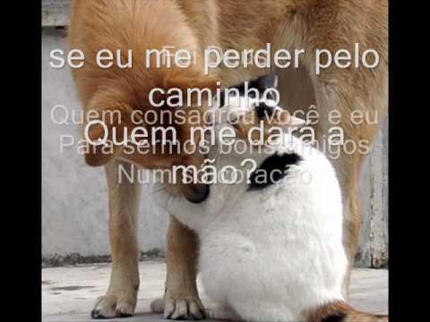 Luan Santana - Amigos Pela Fé