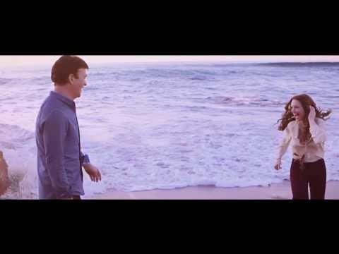 Tony Carreira e Natasha St-Pier - Sous Le Vent