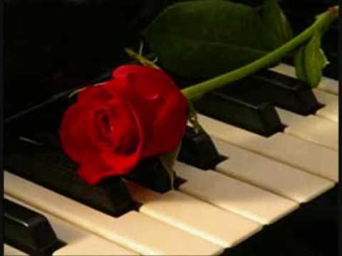 Beethoven - Historia de Amor