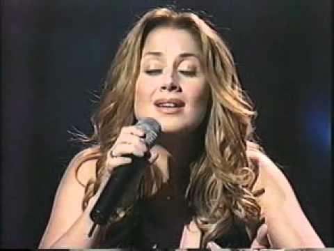 Lara Fabian - Lara Whit Love