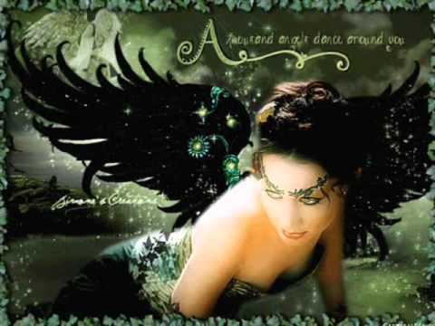 Zé Ramalho - Entre a Serpente e a Estrela