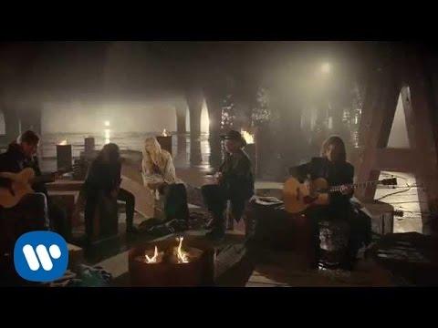 "Maná e Shakira - ""Mi Verdad"""