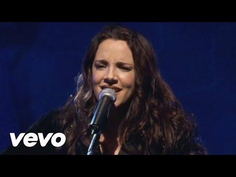 Ana Carolina - Quem De Nós Dois