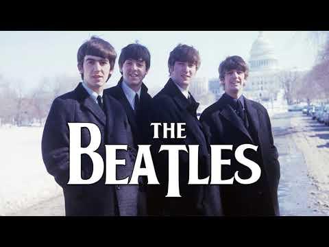 As Melhores Músicas do The Beatles