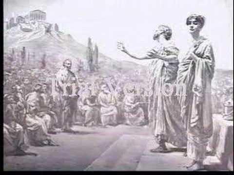 Aristóteles el filósofo
