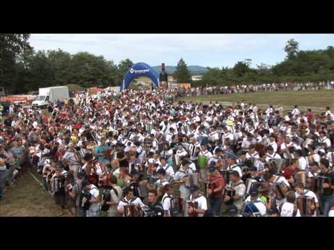 PANONIKA HARMONIKA 2011
