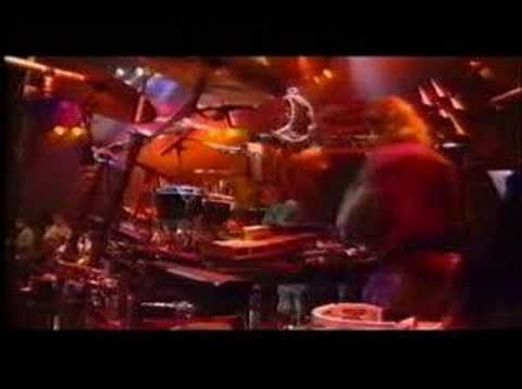 The Rippingtons - Tourist in Paradise (Live)