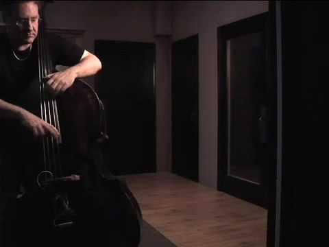Brian Bromberg - It Is What It Is'