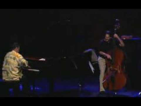 The Chick Corea Akoustic Band - How Deep is the Ocean