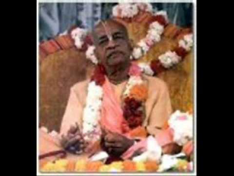 I Am Not This Dream_21nov72_HY (BG 2.15) - Srila Prabhupada 1/4