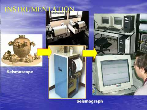Intervention Video Materials for Science Teachers by: Irma G. Dela Cruz