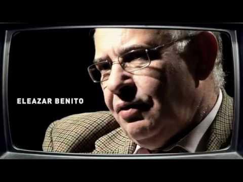 Mis Ahorros,Su Botín (Documental crisis financiera en España)