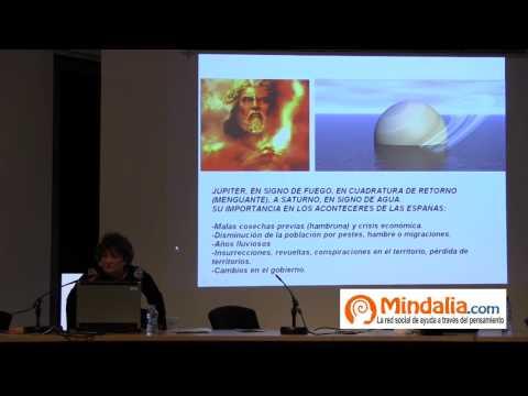 Astrología tradicional: las puertas del cielo y el libro de las cruces por Adela Ferrer