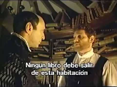 Nostradamus Película Completa en español