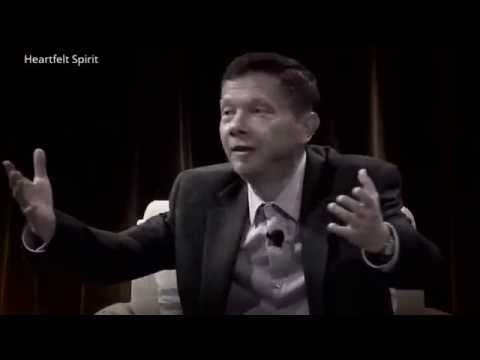 Eckhart Tolle - Pure Consciousness And The Awareness Of Space: Eckhart Tolle Spiritual Teacher