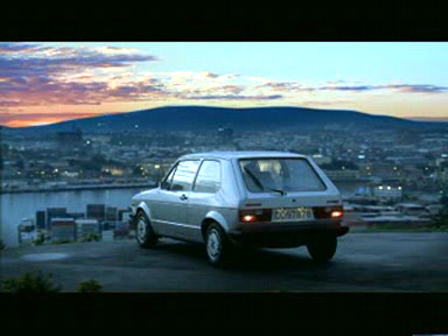 Lovely_Volkswagen_Golf_Commercial_from_Denmark