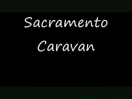 Caravan To Bus Fest 5