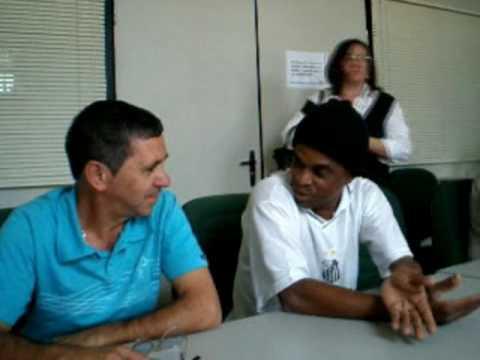 Reflexão sobre Discriminação e Preconceito no Ambiente de Trabalho