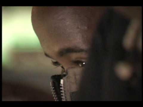MV Bill - Soldado Morto (videoclipe)