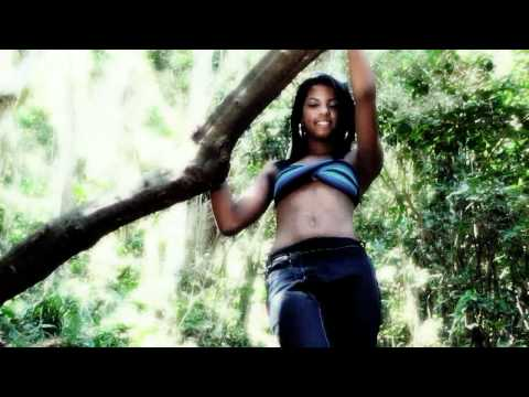 TiagoSoul-Musa Negra-Rstone Filmes