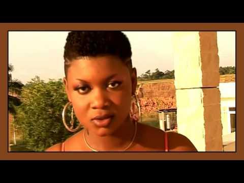 Congo - New African Diva Meje & Tshala Muana - Deux Saisons in HD