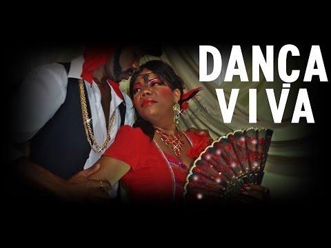 Paula Fernandes - DANÇA VIVA