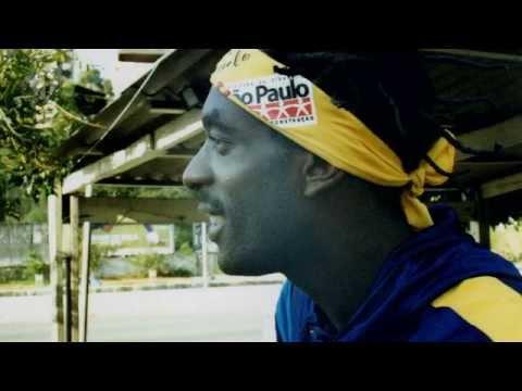 """Trailer Oficial """"SABOTAGE: MAESTRO DO CANÃO"""""""