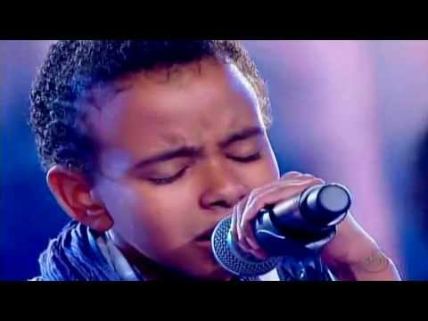 Britain's Got Talent 2011 - Probe me, use me - Jotta A - The Best Kids
