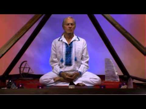Drunvalo Melchizedek Galactic Message 21st December 2012