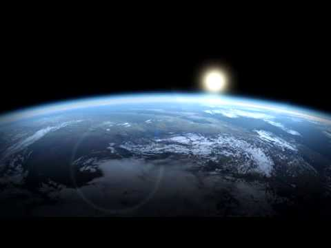2013 - New Life on a New Earth