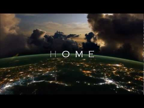 Earth - Our Home - Love and Light