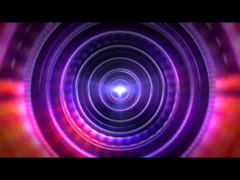 Developing Your Clairvoyance ~ Part One