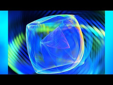 Meditation: Create SYNCHRONICITY Now! Align to your HIGHEST TIMELINE