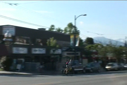 Car-Free Vancouver Day-How it Happens