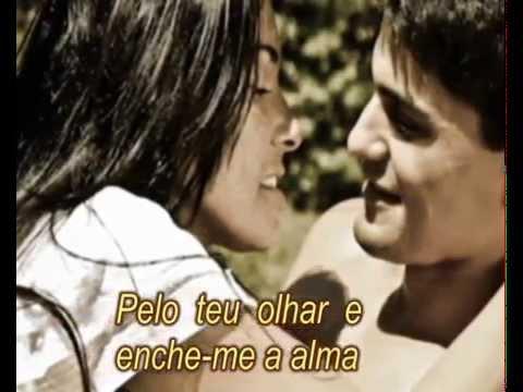 ÉS POESIA /Raquel Teixeira Leite