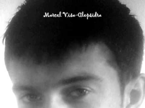 marcel visa-clepsidra.wav